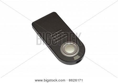 Remote Control For Dslr Camera