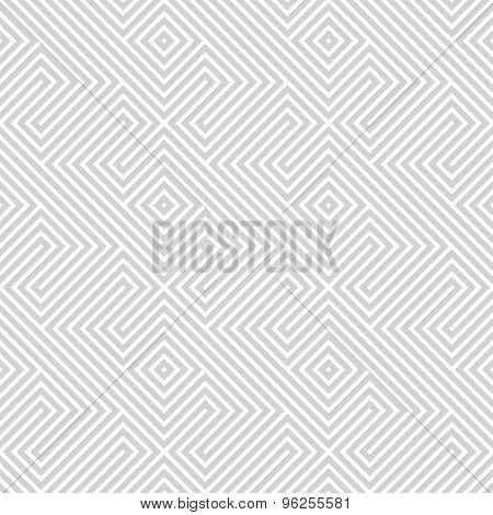 Seamless Pattern Ese