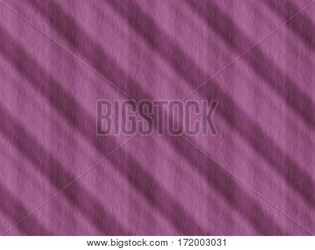 Purple imitation fur as endless seamless background