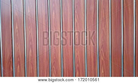background steel and wood steel to hardwood