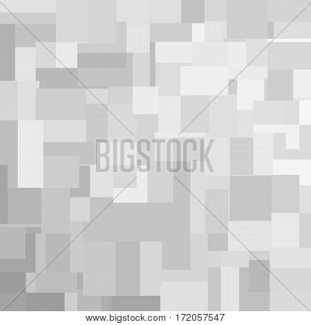 Grey_background4.eps