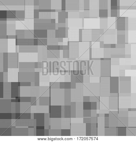 Grey_background5.eps