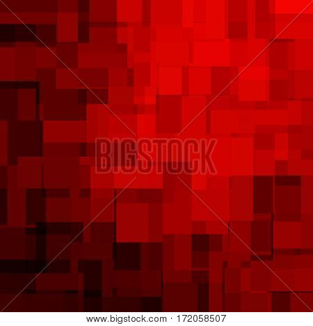Red_background4.eps