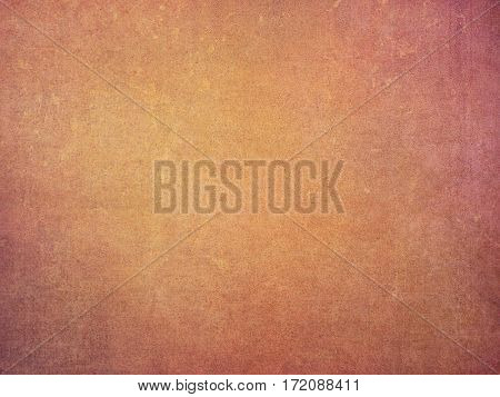 large grunge textures and backgrounds-perfect background with space for text or image