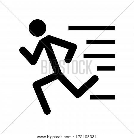 Fast Delivery Symbol Vector Photo Free Trial Bigstock