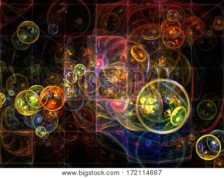 Future Of Elementary Particles