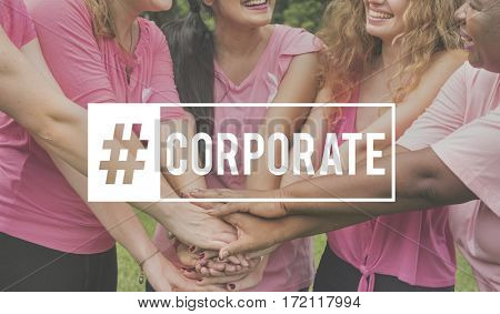 People Corporate Strategy Operation