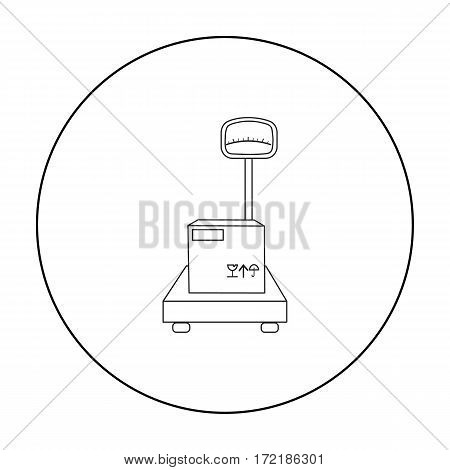 Libra Icon, Libra icon outline, Libra icon picture, Libra icon vector, Libra icon EPS10, Libra icon graphic, Libra icon object, Libra icon JPEG, Libra icon picture, Libra icon image, Libra icon drawing icon of vector illustration for web and mobile design