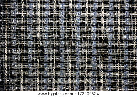 Abstract mysterious Grayish black background texture 1