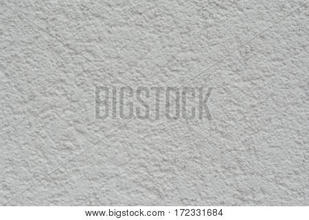 Vintage or grungy white background of natural cement or stone old texture as a retro pattern wall. It is a concept, conceptual or metaphor wall banner, grunge, material, aged, construction.