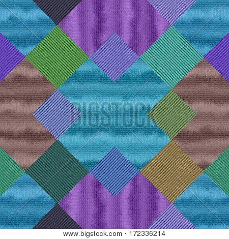 Textile02201