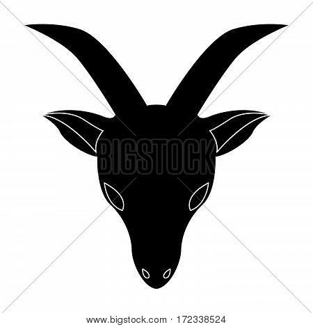 Horoscope_b