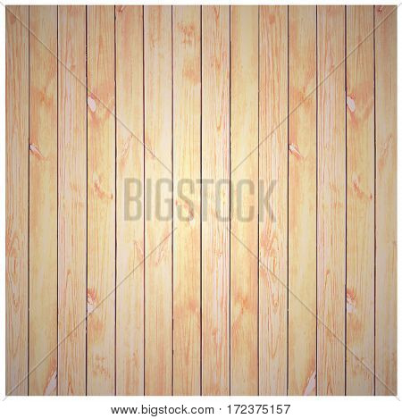 vector texture of wood brown background. Abstract Wood texture, Rustic wood planks background.