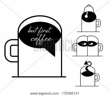 Coffee_geometrisch_pfad_5-01.eps
