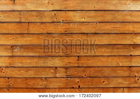brown wood texturewood background with old panels
