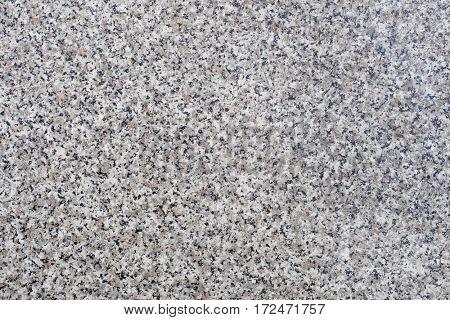 Background with plastic texture