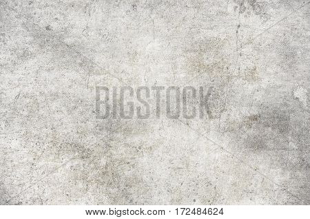 Grunge Background With Space.
