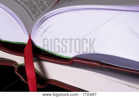 Legal Books #8