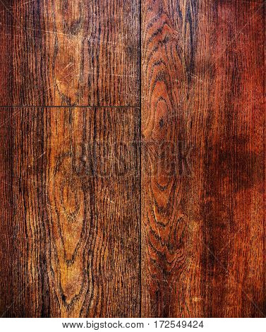 Grunge wooden background texture of table desk