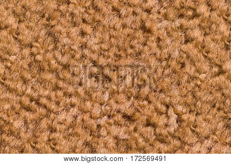 Seamless Fabric Wool Texture Close Up As A Background