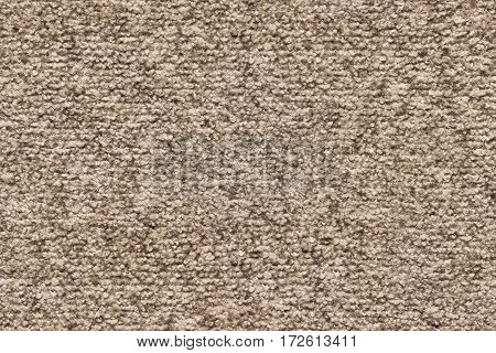 seamless wool texture close up as a background