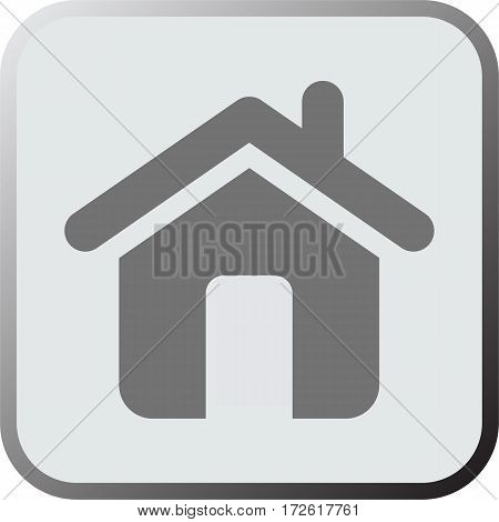 Home icon. Home icon art. Home icon eps. Home icon Image. Home icon logo. Home icon sign. Home icon flat. Home icon design. Home icon vector.