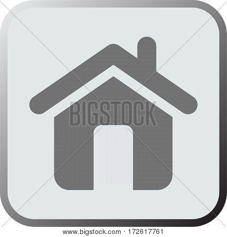 Home icon. Home icon art. Home icon eps. Home icon Image. Home icon logo. Home icon sign. Home icon flat. Home icon design. Home icon vector.