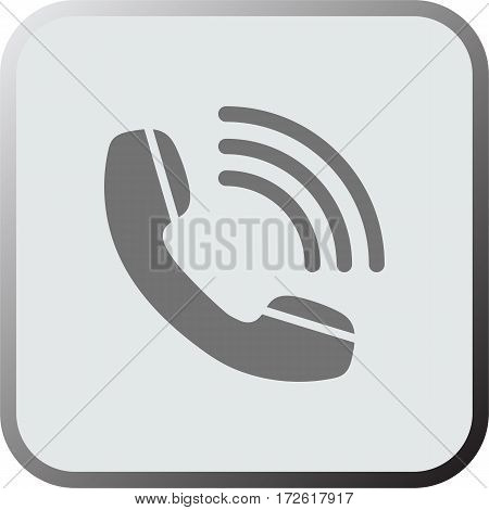 Phone icon. Phone icon art. Phone icon eps. Phone icon Image. Phone icon logo. Phone icon sign. Phone icon flat. Phone icon design. Phone icon vector.