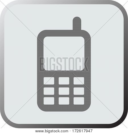 Mobile Phone icon. Mobile Phone icon art. Mobile Phone icon eps. Mobile Phone icon Image. Mobile Phone icon logo. Mobile Phone icon sign. Mobile Phone icon flat. Mobile Phone icon design. Mobile Phone icon vector.