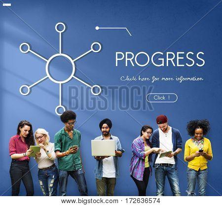 Information Improvement Data Report