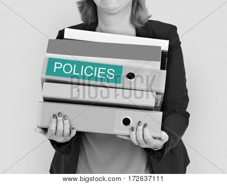 Polocies Compliance Operation Method System