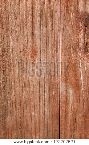 Texture of the wood sheet, Woodcarvings, teak