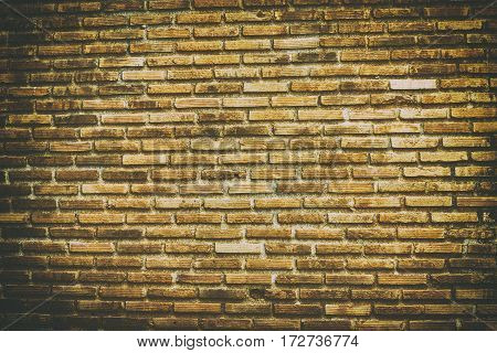 Cement brick wall, abstract, texture, background, vintage, pattern,grunge