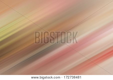blurred light trails colorful background and beauty texture.