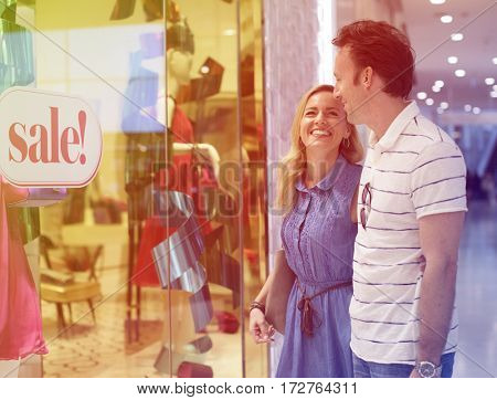Photo Gradient Style with Couple Lover Activity Happiness Lifestyle