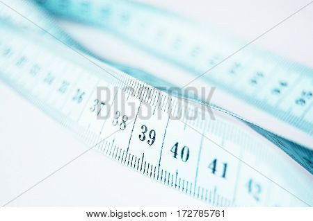 sartorial meter meter for sewing sewing sewing tools