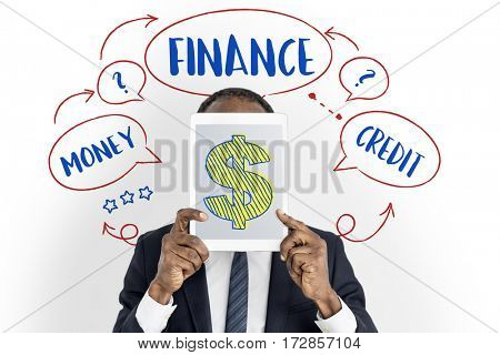 Investment Currency Forex Economy Trade Concept
