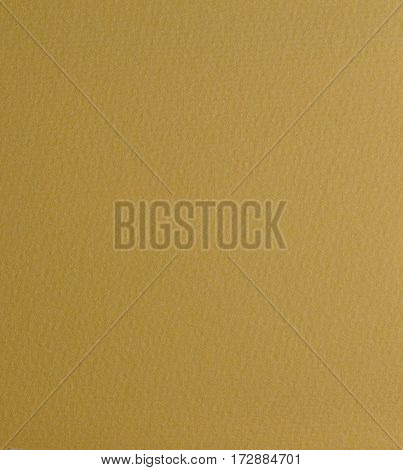 Brown vintage paper for texture or background.