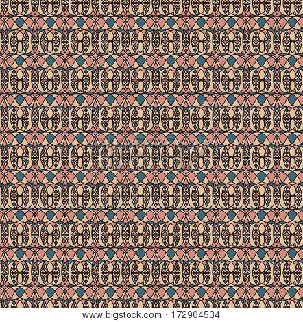 Fabric seamless pattern Print Texture for web