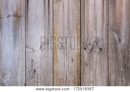 Old Wooden Background. Texture Background For Design.