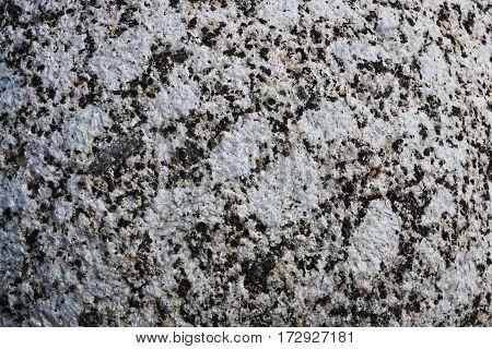 Horizontal image of stone wall backdrop texture.