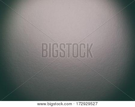 Black Blackboard Background black board. Vintage Texture.