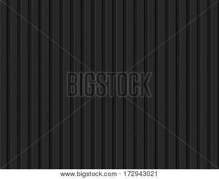 Grey vertical background with a horizontal format