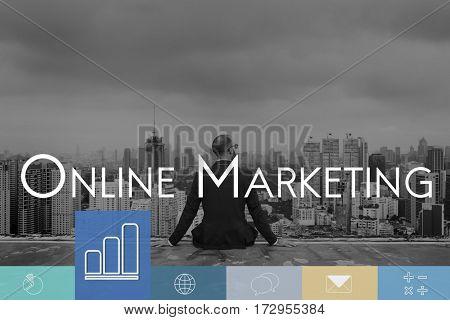 Business Analytics Strategy Digital Marketing