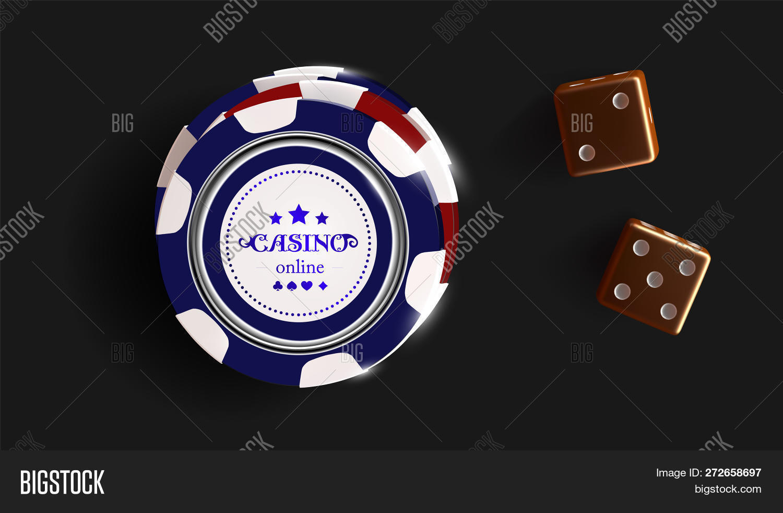 casino roulette paypal