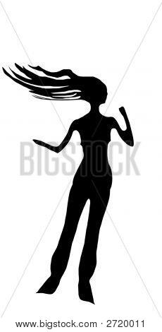 Club bailarina 3