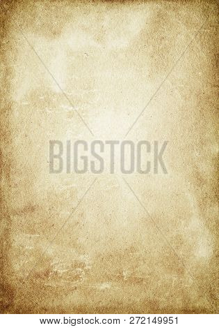 Abstract, Ancient, Antique, Fine Art, Background, Beige Background, Grunge Blank Background, Canvas,