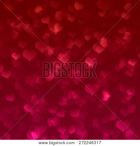 Abstract, Background, Background For Lovers, Lovely, Spot, Blurred Bokeh Background ,bokeh Bright, H