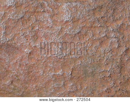Rust01