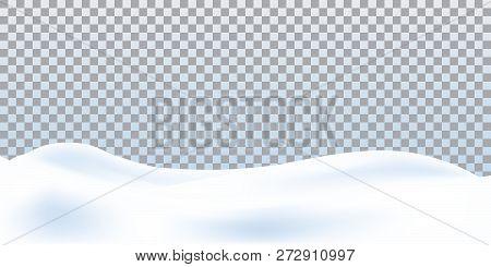 Snow_mesh_back11